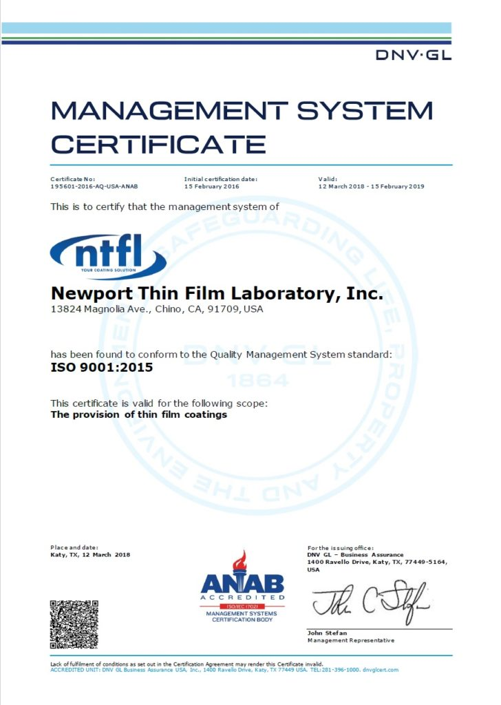 ntfl-iso-90012015